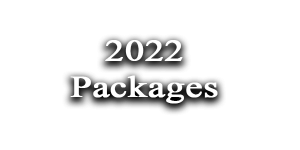 2022 Level III packages