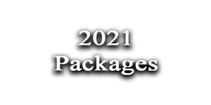 2021 Level III packages
